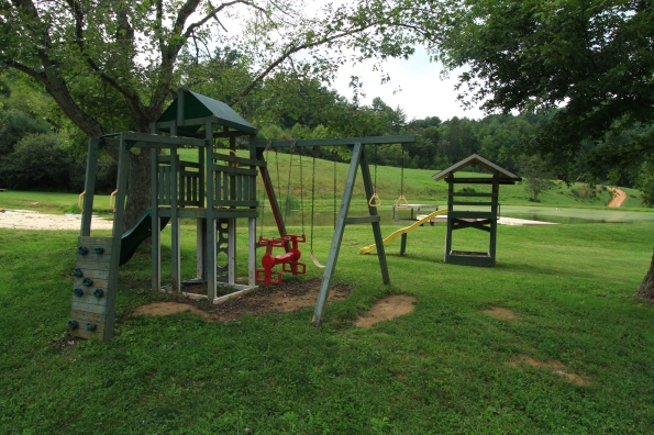 1 playground1
