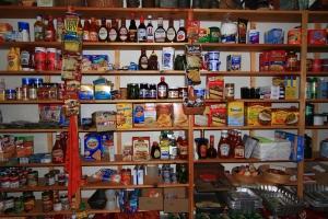1 store shelf