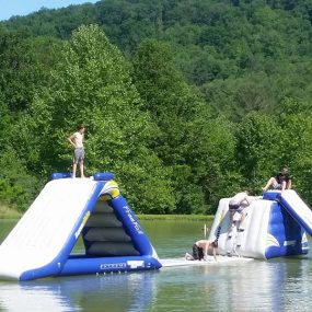 inflatables 3