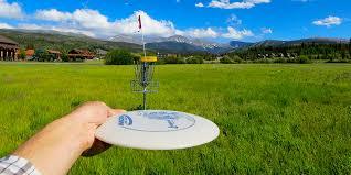 disc-golf3
